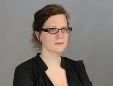 Karine Tissot