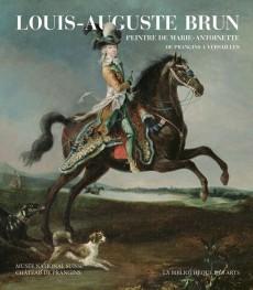 Louis-Auguste Brun (1)