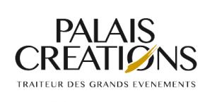 logo_palais_creation