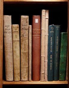 SDA_Archives_Biblio1_2487