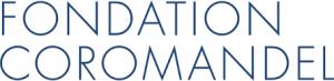 logo_coromandel