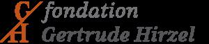 logo_hirzel