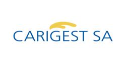 partenaires_carigest
