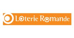 partenaires_loterie-romande