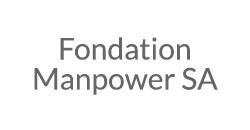 partenaires_manpower-fondation