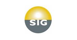 partenaires_sig