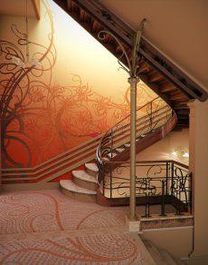 hotel-tassel-victor-horta-1892