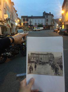 quentin-lannes_christiane-ou-la-maison_2017
