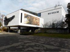 museum-hist-naturelle