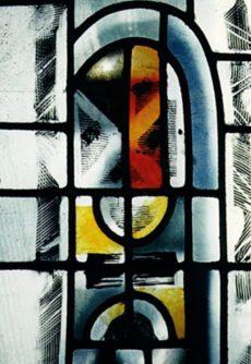 vitraux-anne-chevalier