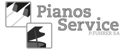 logo-p-fuhrer