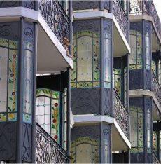 chaux_de_fonds_balcons_art_nouveau-3
