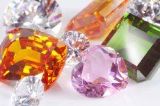 diamantaire-gemmologie