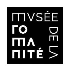 logo_musee_romanite