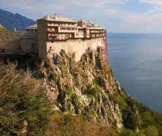 mont-athos-visite-1300x815