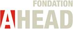 logofondationahead-copie-002