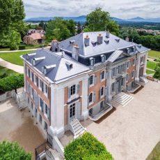 chateau-de-voltaire_nl